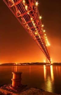 lx ponte
