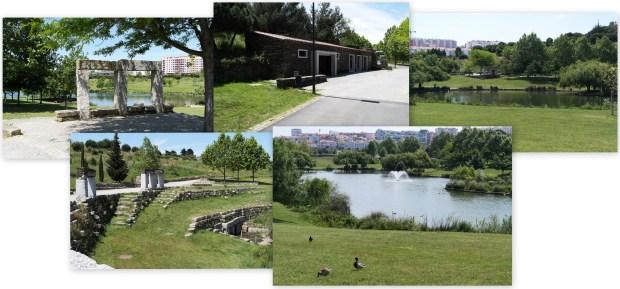 parque da paz5