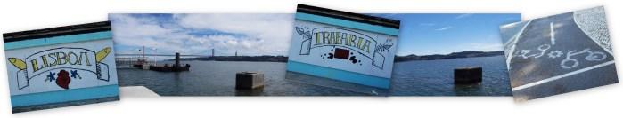 Trafaria - Costa9