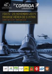 cartaz-corrida-centen-rio_214