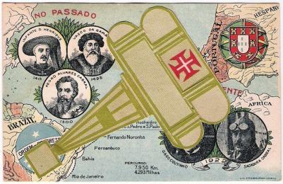 1922_Gago_Coutinho_Sacadura_Cabral[4]