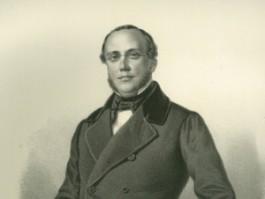 JoseMariaEugenioAlmeida-1811 1872