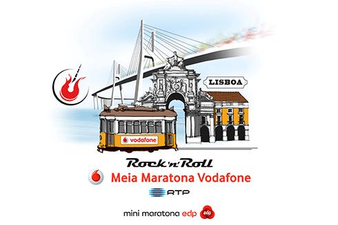 RNR-Meia-Maratona-2015