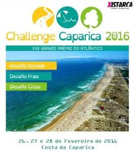 caparica 3