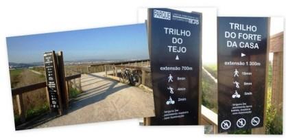 Parque Ribeirinho 1