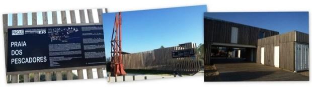Parque Ribeirinho 7