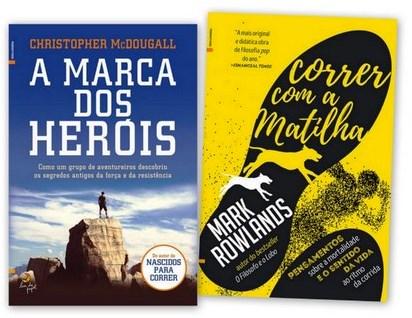 livros 6